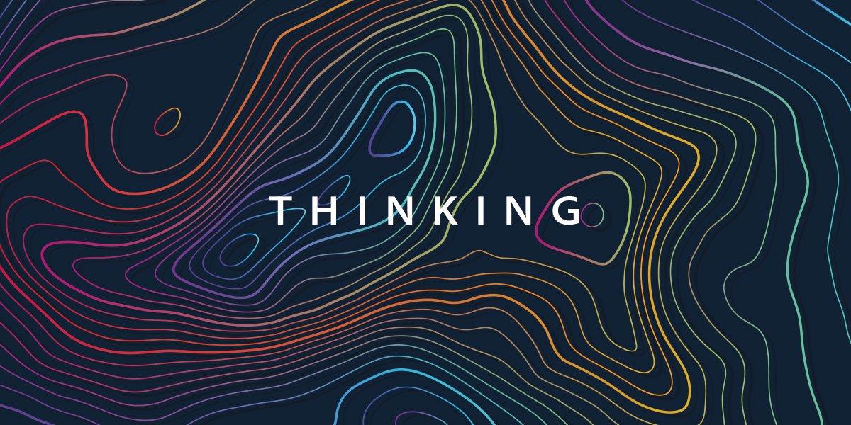Team-Thinking